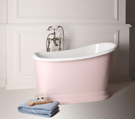 Bathtub (7)