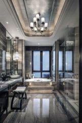 Bathtub (72)