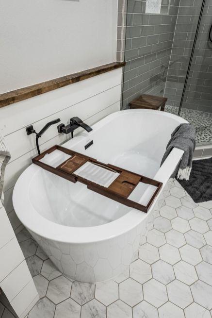 Bathtub (74)