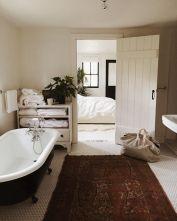 Bathtub (79)