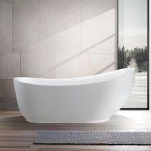Bathtub (83)