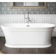 Bathtub (9)