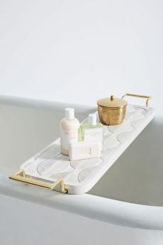 Bathtub (93)