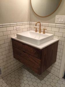 Floating_Bathroom (19)