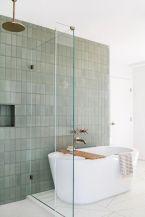 Floating_Bathroom (20)