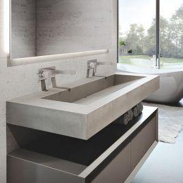 Floating_Bathroom (24)