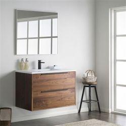 Floating_Bathroom (25)