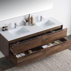 Floating_Bathroom (26)