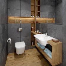 Floating_Bathroom (31)