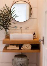 Floating_Bathroom (36)