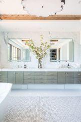 Floating_Bathroom (41)
