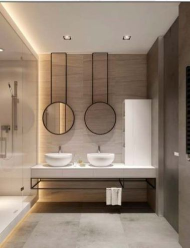 Floating_Bathroom (47)