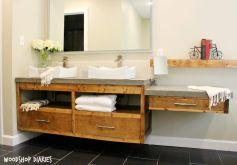 Floating_Bathroom (50)