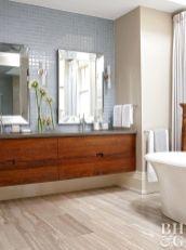Floating_Bathroom (52)