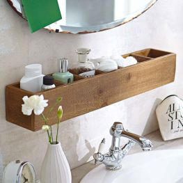 Floating_Bathroom (53)