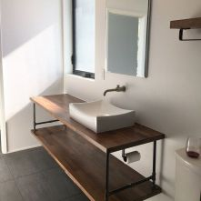 Floating_Bathroom (55)