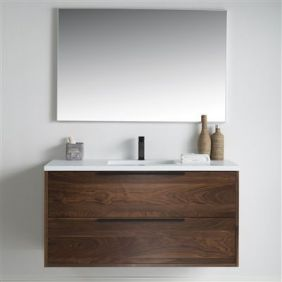 Floating_Bathroom (57)