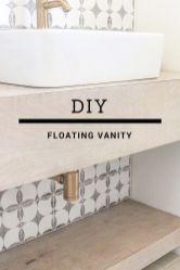 Floating_Bathroom (6)