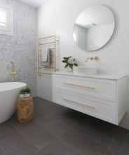 Floating_Bathroom (63)