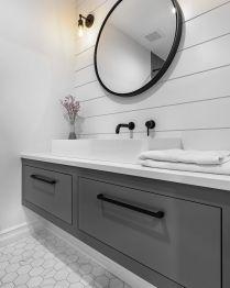 Floating_Bathroom (65)