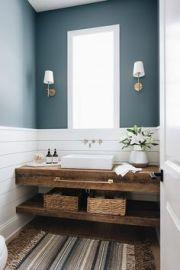 Floating_Bathroom (66)