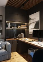 Home_Office (14)