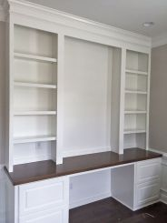 Home_Office (19)