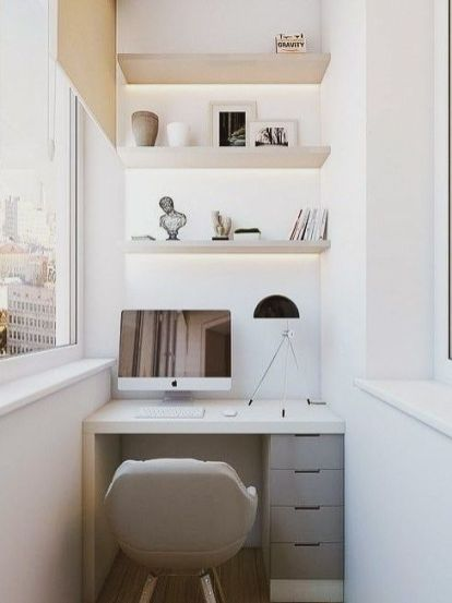 Home_Office (22)