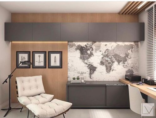 Home_Office (23)