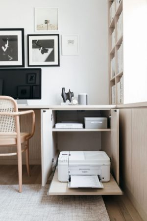 Home_Office (28)