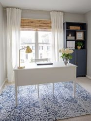 Home_Office (35)