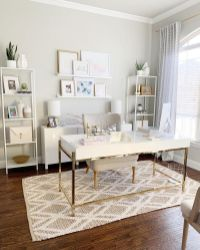 Home_Office (36)