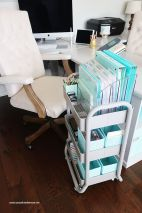 Home_Office (39)