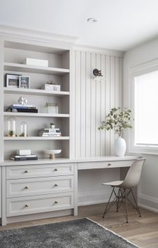 Home_Office (48)