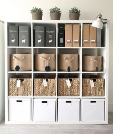 Home_Office (53)