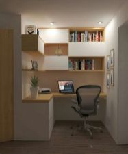 Home_Office (65)