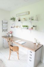 Home_Office (70)