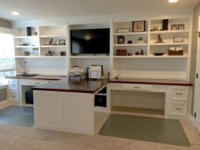 Home_Office (72)