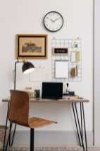 Home_Office (74)
