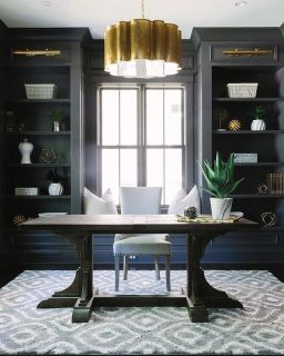 Home_Office (75)