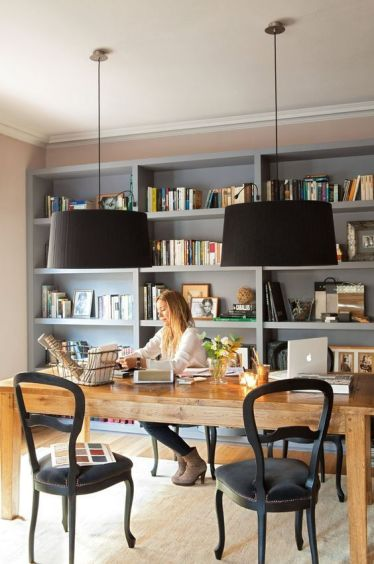 Home_Office (82)