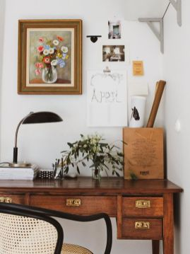 Home_Office (85)