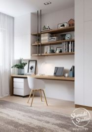 Home_Office (86)