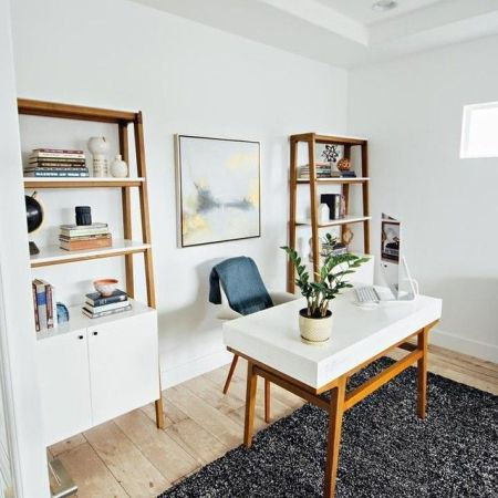 Home_Office (88)