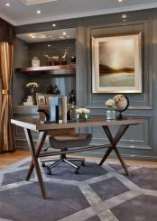 Home_Office (89)