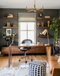 Home_Office (94)