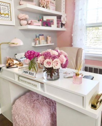 Home_Office (96)