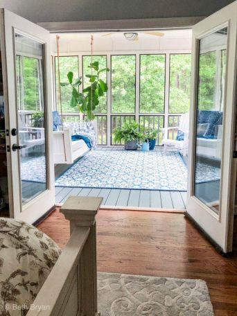 Porch_Design (14)