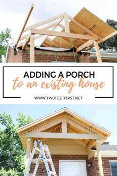 Porch_Design (20)
