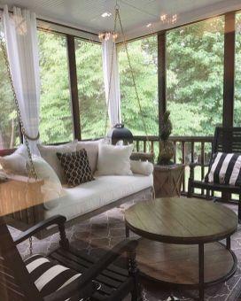 Porch_Design (21)